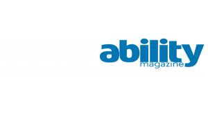 Diverse Ability Magazine Logo
