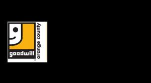 Goodwill Orange County Logo